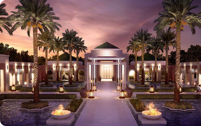 the history of the ritz carlton hotel and the various business strategies and plans for the future The heart of hospitality: great hotel and  industry micah solomon business insight ritz-carlton chapter customers staff  and the future plans in store for the.